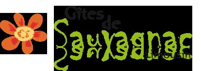 Les Gîtes Ruraux de Sauvagnac | Limousin